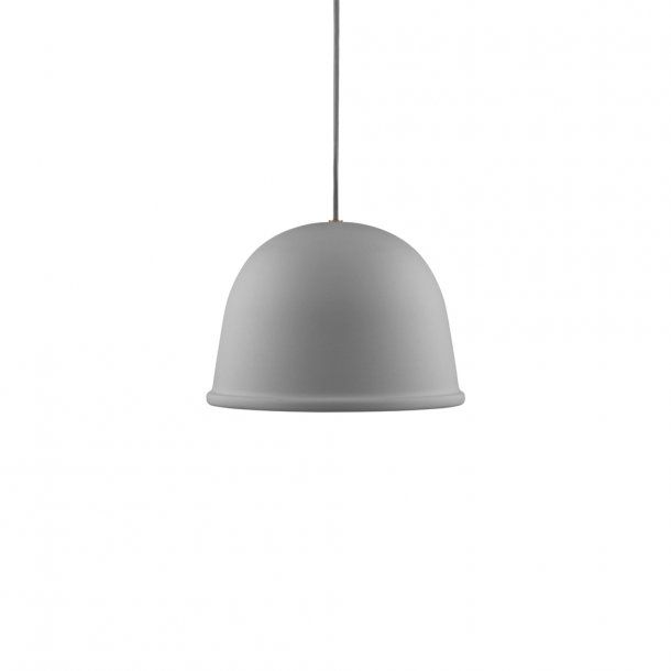 Normann - Local Lamp - Pendant