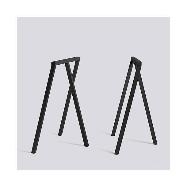 HAY - Loop Stand Frame | Bordben / Bordbukke