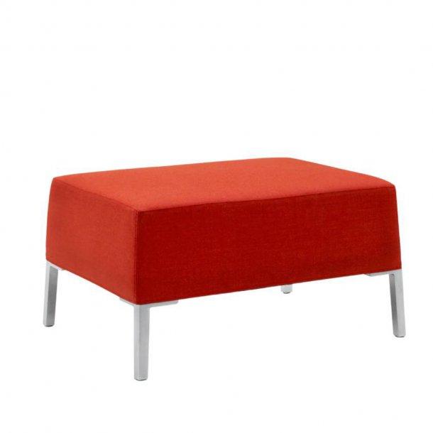 Paustian - Lounge Serie puf | Tekstil