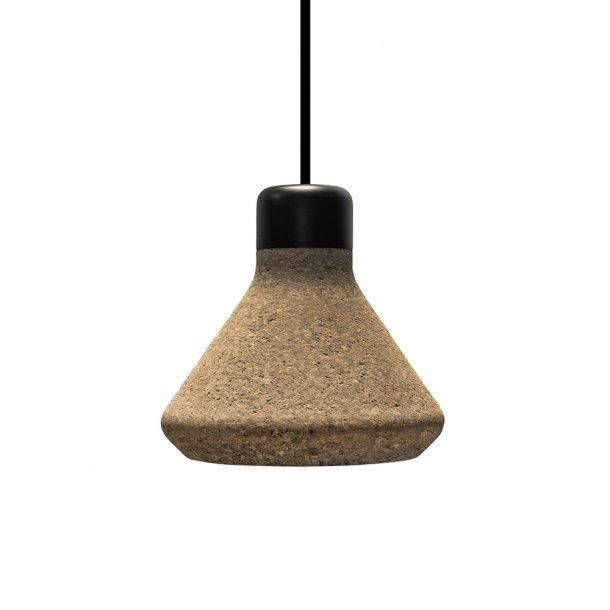 Mater - Luiz Lamp - Pendant
