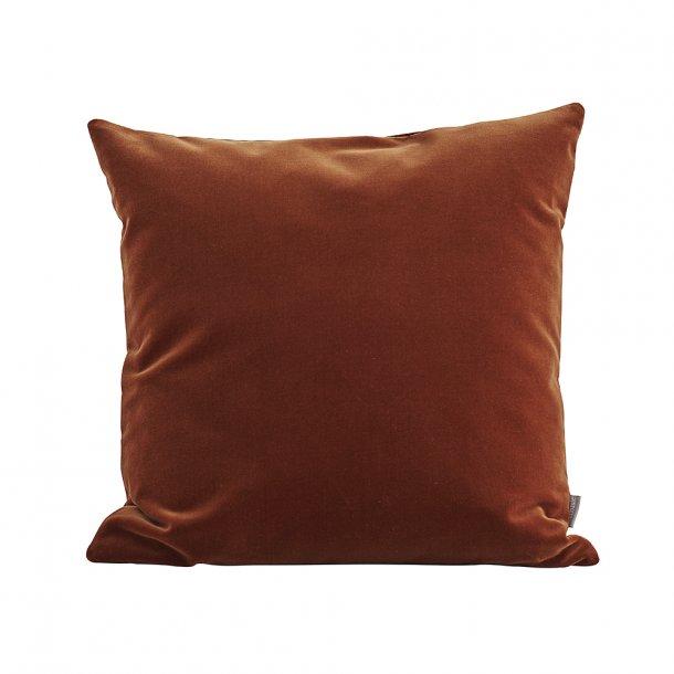 SemiBasic - Lush Velvet Cushion | 45x45 cm