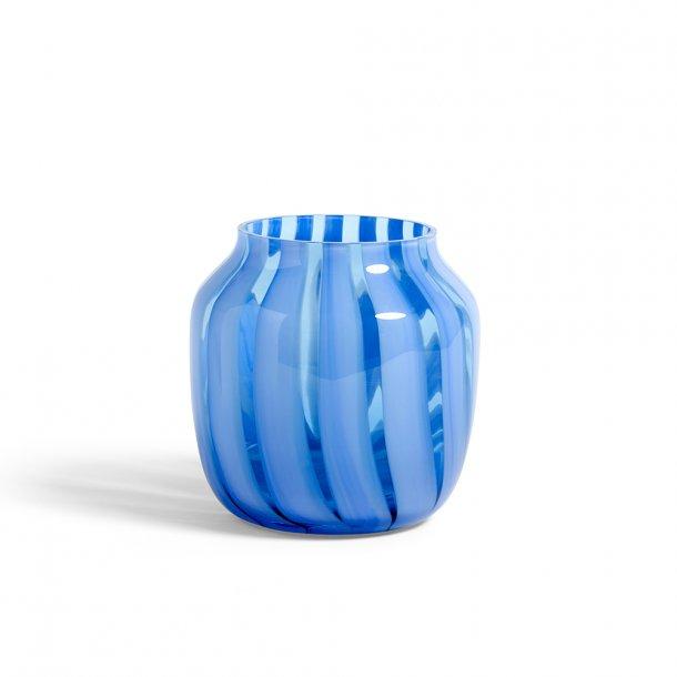 Hay - Juice Vase |  Vase