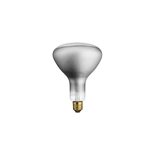 Flos - Parentesi Lyskilde LED | Dimmable