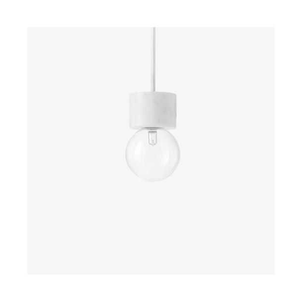 &Tradition - Marble Light SV3 - Pendel*