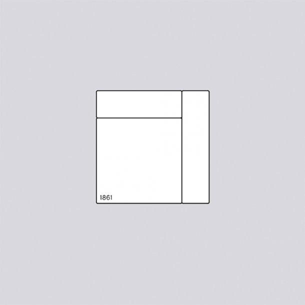 HAY - Mags Modul | 1861 Corner