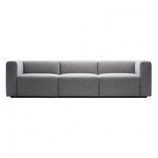 HAY - Mags Sofa - Færdige kombinationer