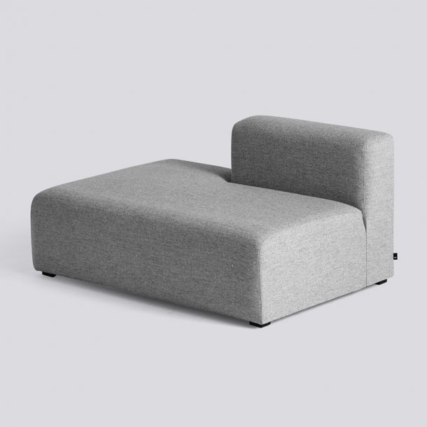 HAY - Mags Modul - 9301 Lounge