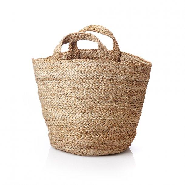 Malling Living - Bucket with handles - Kurv