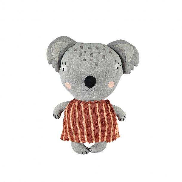 OYOY - Mami Koala - Bamse