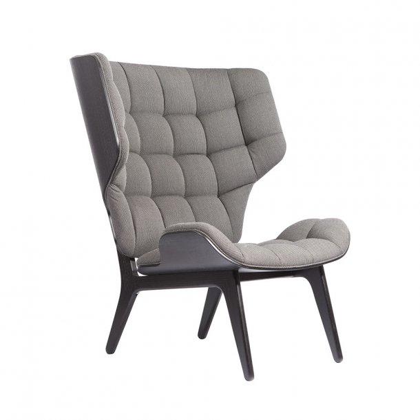 NORR11 - Mammoth Chair Limited Edition - Lænestol