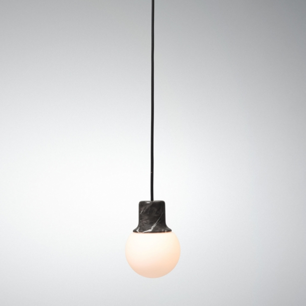 &Tradition - Mass Light NA5 - Marble