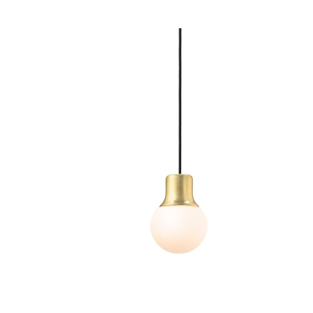 &Tradition - Mass Light NA5 - Brass