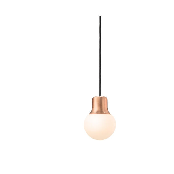 &Tradition - Mass Light NA5 - Copper