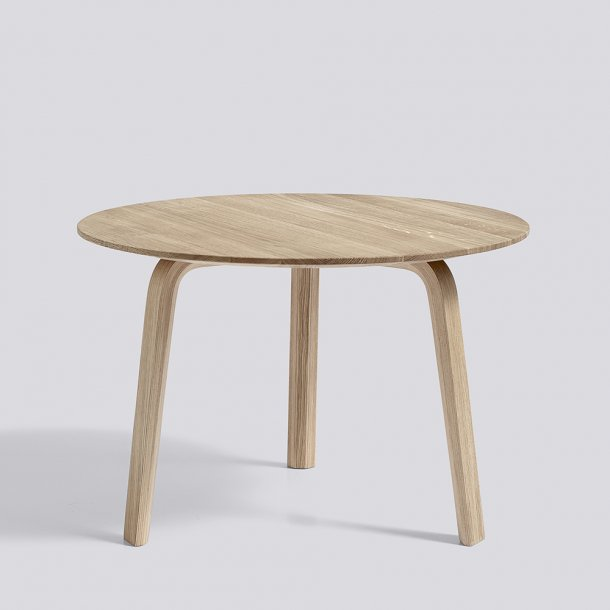 HAY - Bella Coffee Table | Ø60