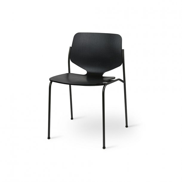 Mater - Nova | Dining Chair
