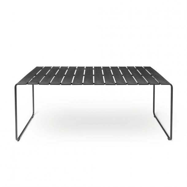 Mater - Ocean - Garden table 4 persons