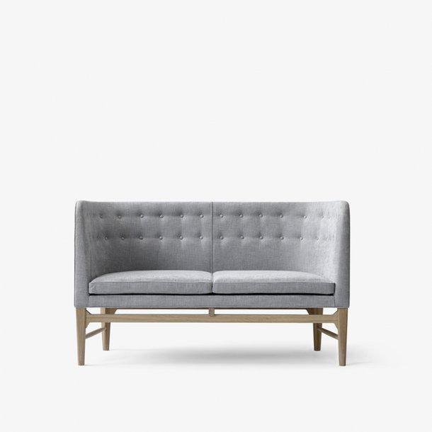 &Tradition - Mayor AJ6 - Sofa