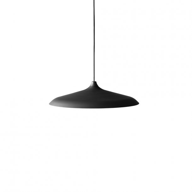Menu - Circular lamp - Anheng