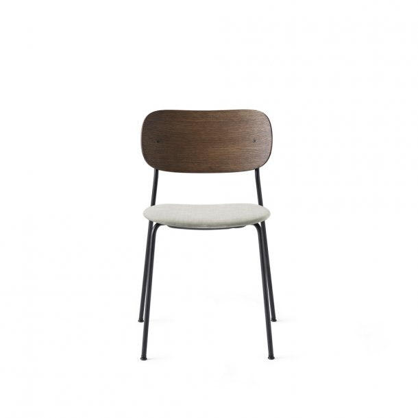 Menu - Co Chair - Upholstery