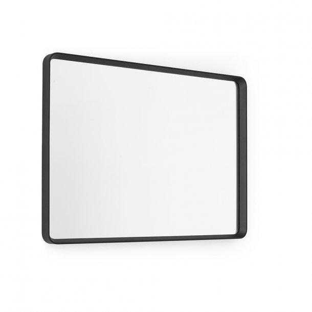 Menu - Norm Wall Mirror - Rectangular mirror