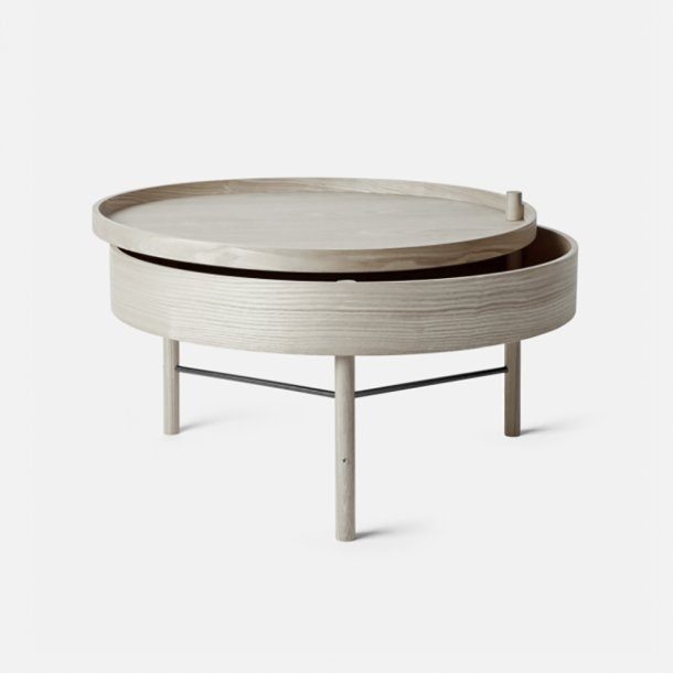 Menu - Turning Table - Sofabord