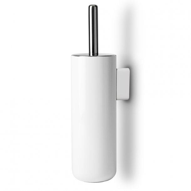 Menu - Toilet brush Wall - Væghængt Toiletbørste