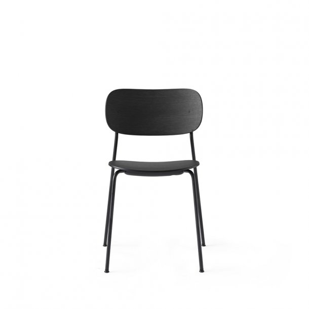 Menu - Co Chair
