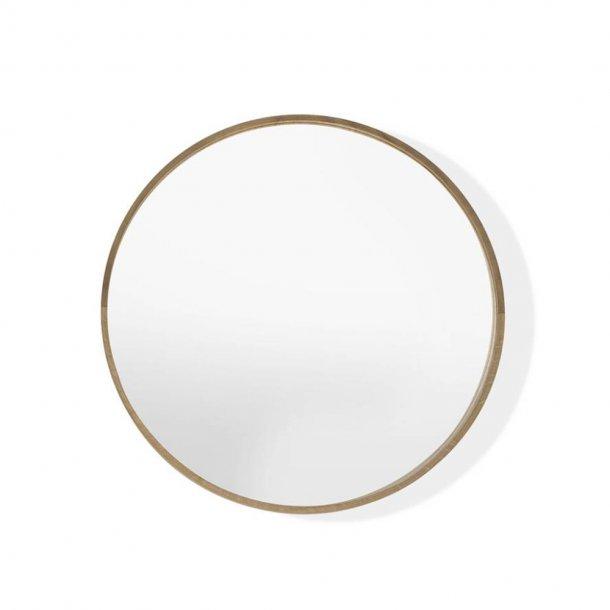 Paustian - Mirror Mirror 180 Spejl | Rund