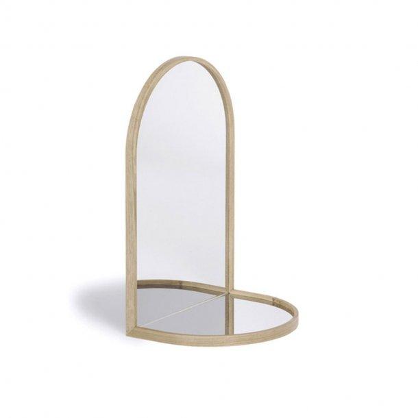 Paustian - Mirror Mirror 90 spejl - Medium
