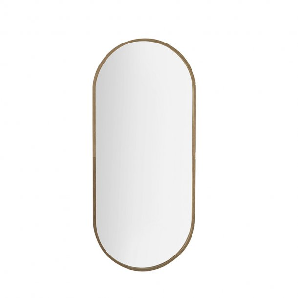 Paustian - Mirror Mirror 180 Spejl | Long