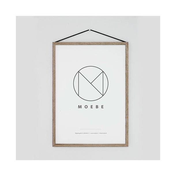 Moebe - Frame - Eg