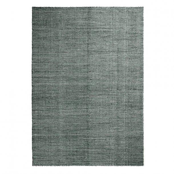HAY - Moiré Kelim | Carpet 300x400