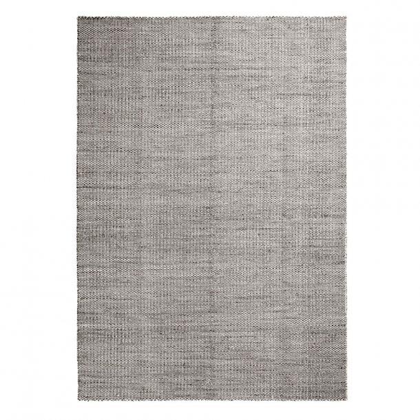 HAY - Moiré Kelim - Carpet 200x300