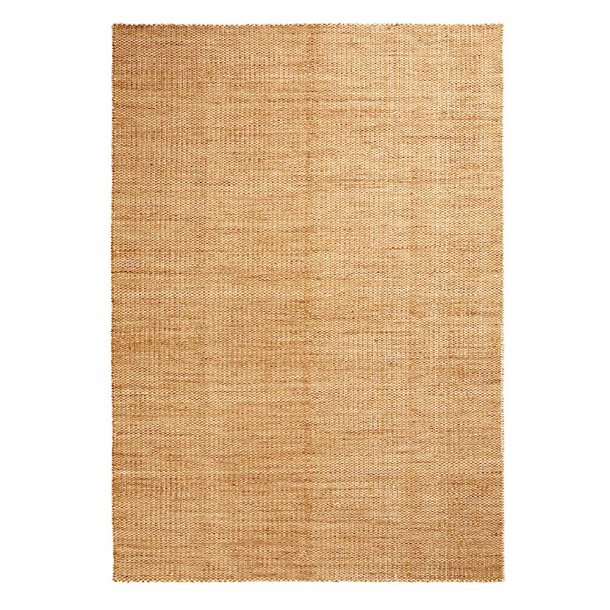 HAY - Moiré Kelim - Carpet 170x240
