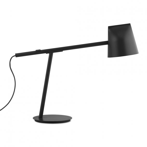 Normann - Momento table lamp - Table lamp