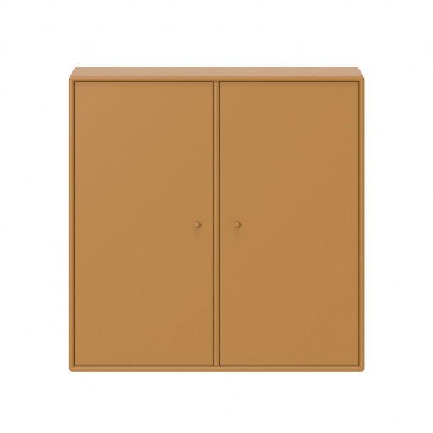 Montana - COVER Skabmodul 1118 - Vægophæng - D30 cm
