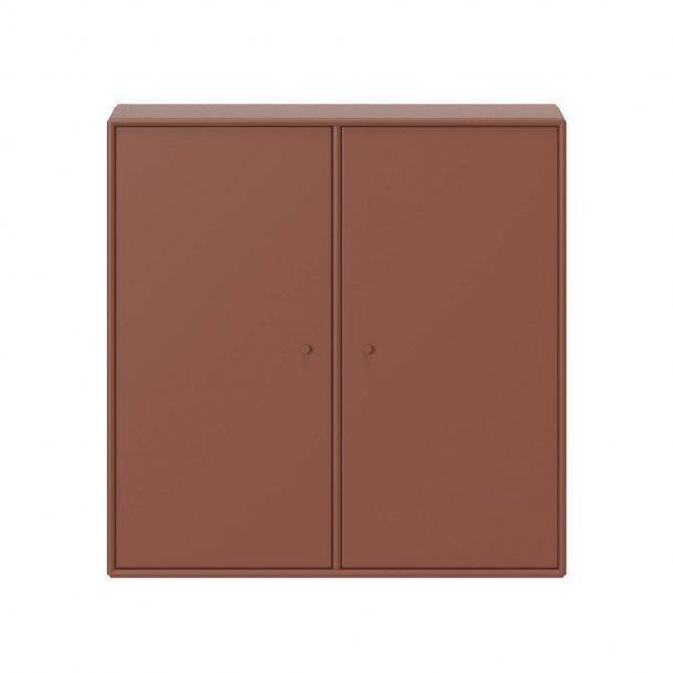 Montana - COVER Skabmodul 1118 - Vægophæng - D38 cm