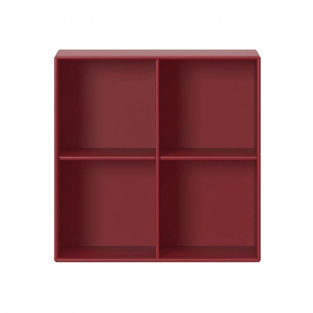 Montana - SHOW Reolmodul 1112 | Vægophæng | D38 cm