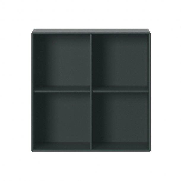Montana - SHOW Reolmodul 1112 | Vægophæng | D30 cm