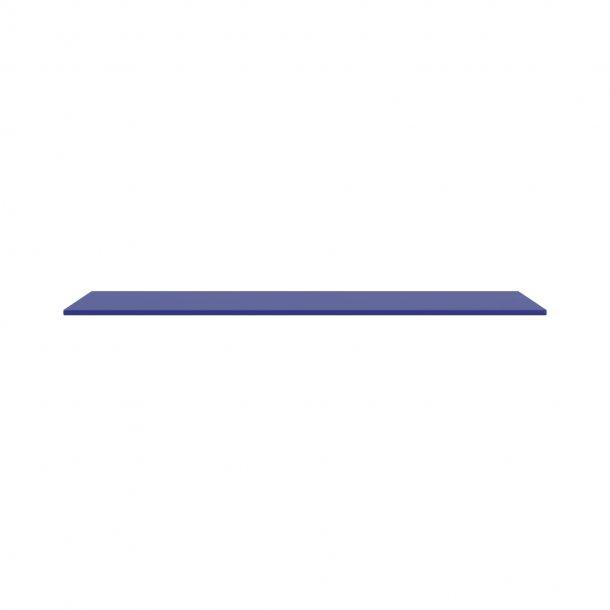 Montana - Mini topplade 70 cm