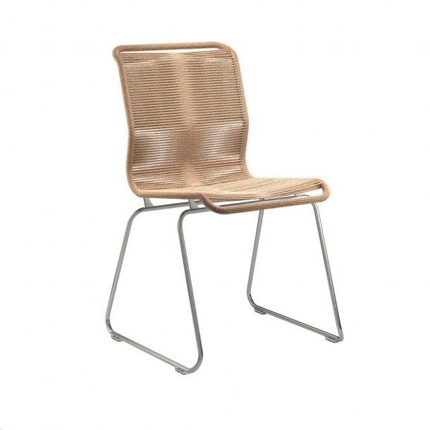Montana - Panton ONE Chair | Spisebordsstol