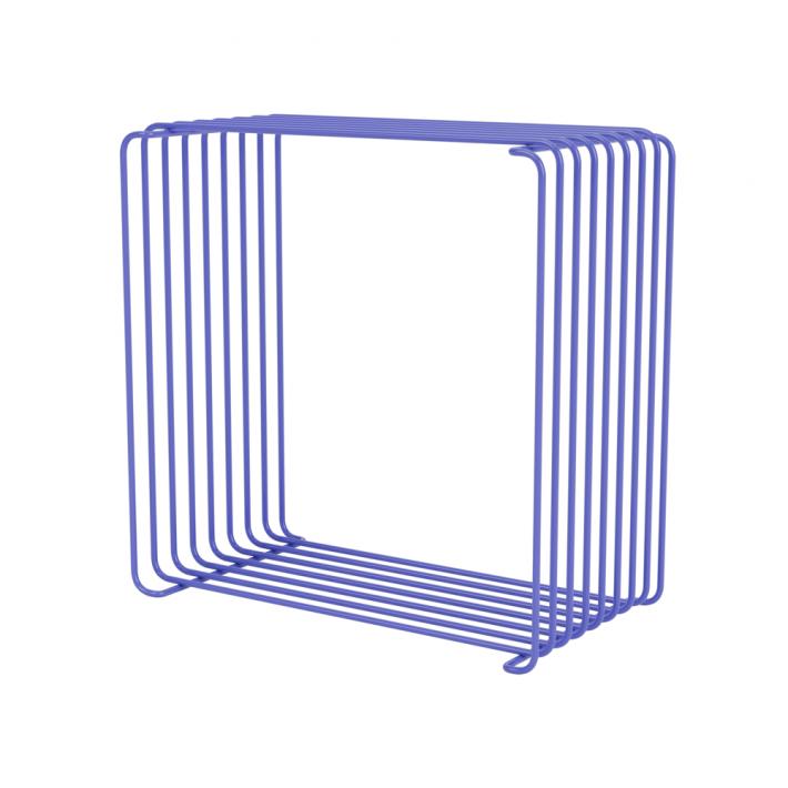 Montana - Panton Wire Modul 18,8