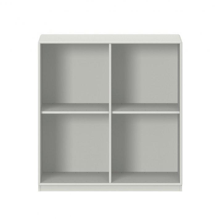 Montana - SHOW Reolmodul 1112 | Sokkel 3cm | D38 cm