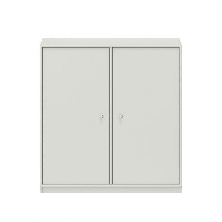 Montana - COVER Skabmodul 1118 | Sokkel 3cm | D30 cm