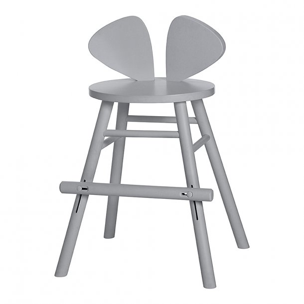 Nofred - Mouse Chair Junior - Highchair