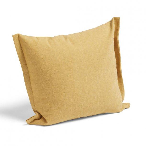 Hay - Plica Tint - Pillow