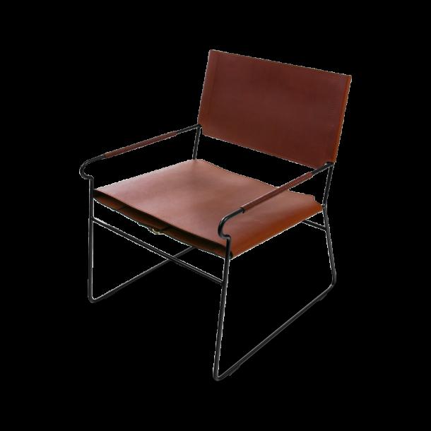 OX Denmarq - Next Rest Chair