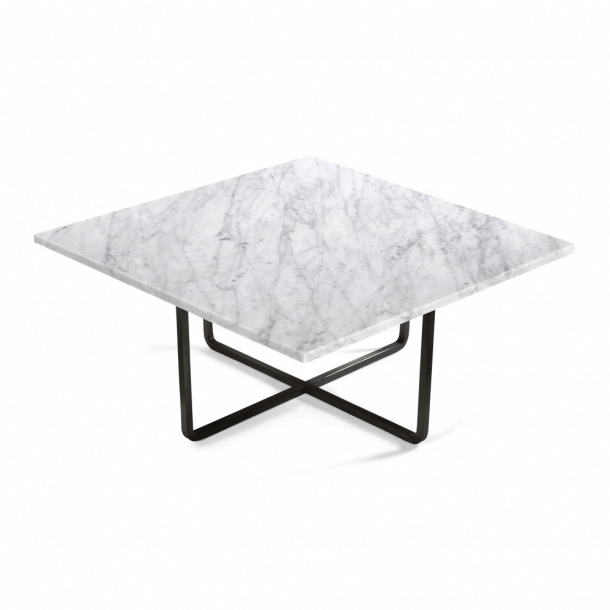 OX Denmarq - Ninety Medium Table | White Marble