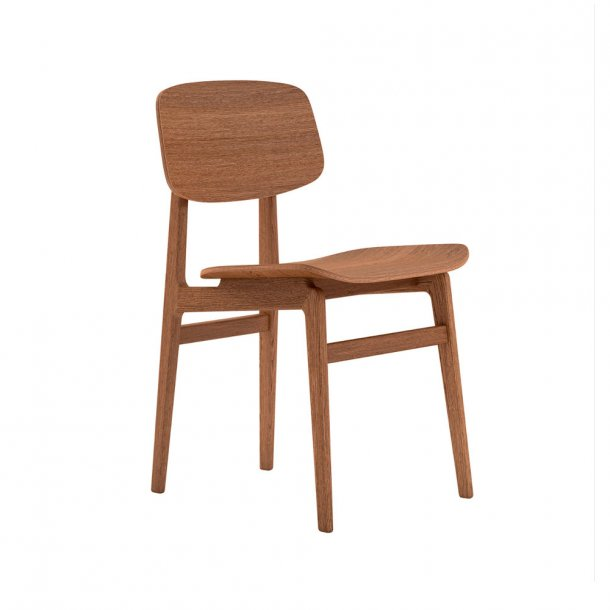 NORR11 - NY11 Dining Chair - Stol
