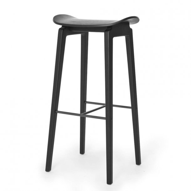 NORR11 - NY11 Bar Chair - Barkrakk